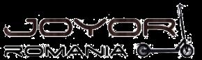 Joyor Romania